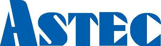 アステック株式会社